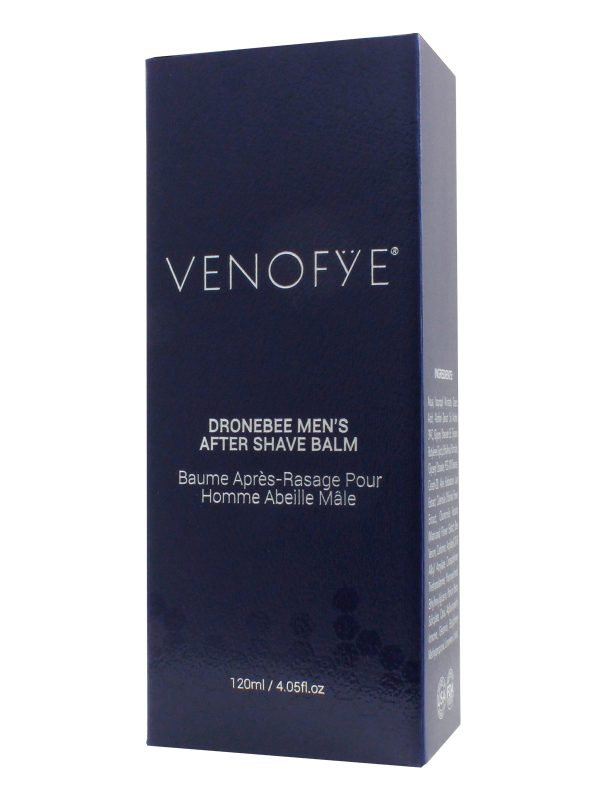 DroneBee-Mens After Shave Balm Tub
