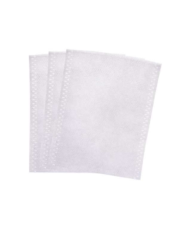 Iron Bee Magnetic Mask sheets