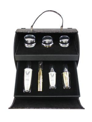 Royal Jelly Beauty Suitcase