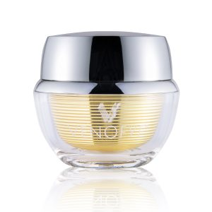 Royal Jelly Bee Eye Firming Cream