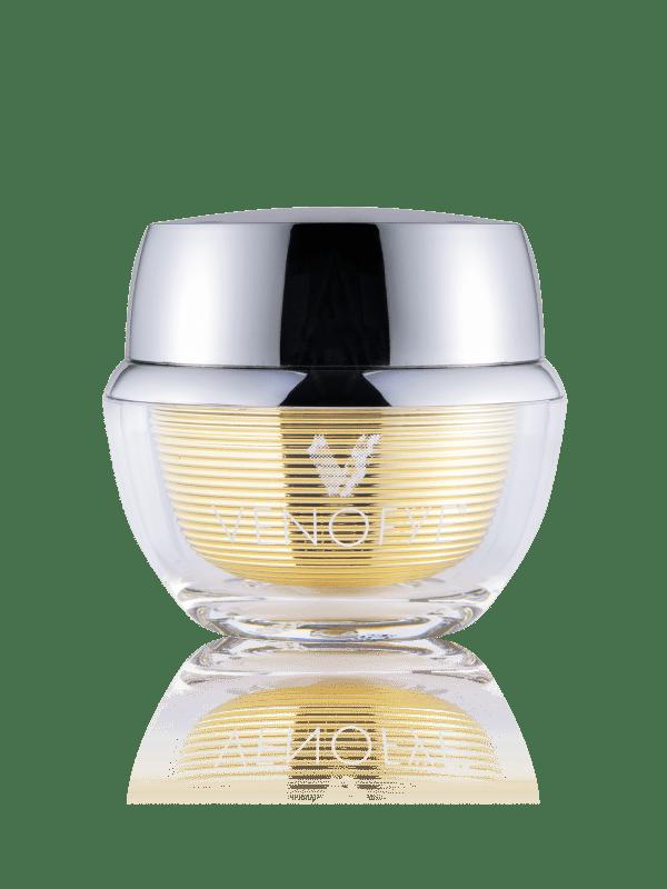 Royal-Jelly-Bee-Eye-Firming-Cream-1