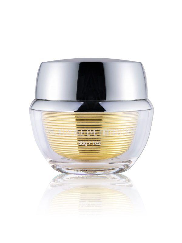 Royal Jelly Bee Eye Firming Cream