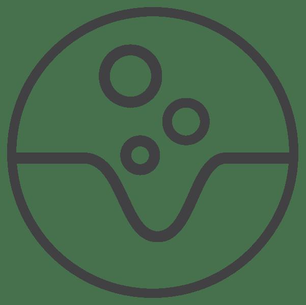 Daily Maintenance Icon
