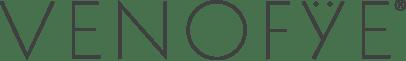 Venofye Logo